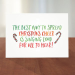 elf-christmas-card-from-elf-movie-christmas-card