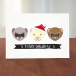 ferret-christmas-card-cute-christmas-card-ferret