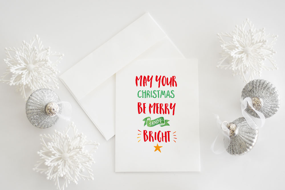 merry-and-bright-christmas-card-vera-la-lune